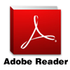 get the adobe reader plugin to create signs